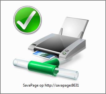 Image Result For Windows Printer Test